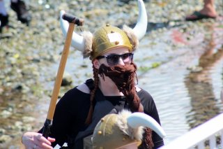 bearded-viking.jpg