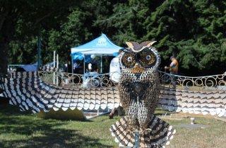 the_owl.jpg