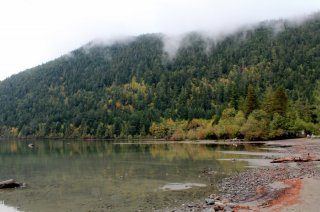 cameron-lake-shoreline.jpg