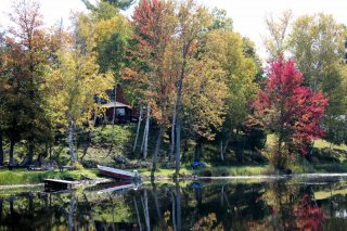 cottage-in-fall.jpg