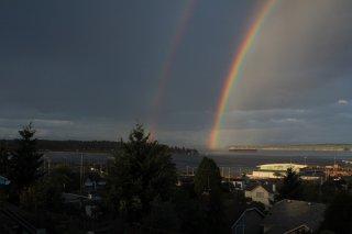 rainbow09-09-18-2.JPG