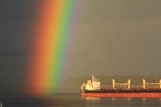 rainbow09-09-18-3.JPG