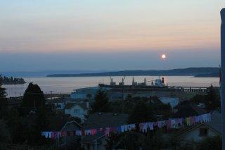sunrise-08-15-18.JPG